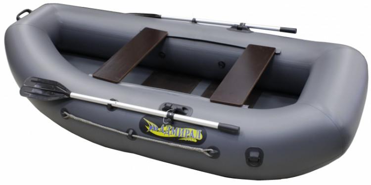 лодки пвх челябинск банк