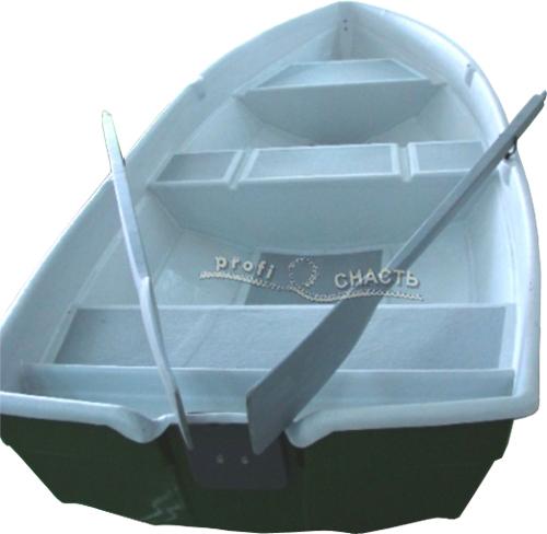 технические характеристики лодок афалина