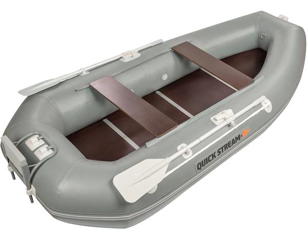 quick stream надувные лодки