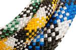 Цветовые варианты шнура Аква Спорт