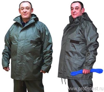 Одежда Для Рыбалки Спб