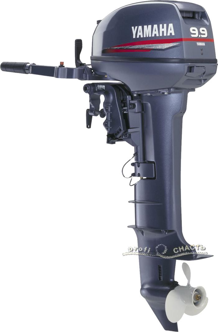 лодочные моторы ямаха четырехтактные в петрозаводске цены
