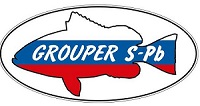 grouper logo