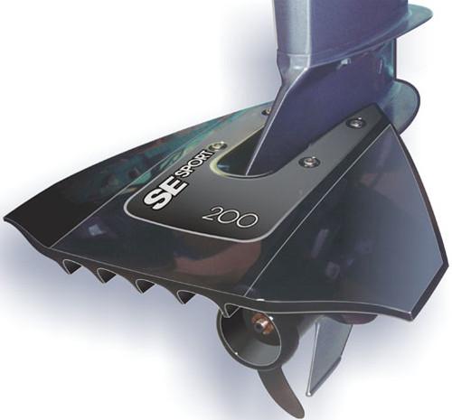 кавитационная плита на ветерок 8