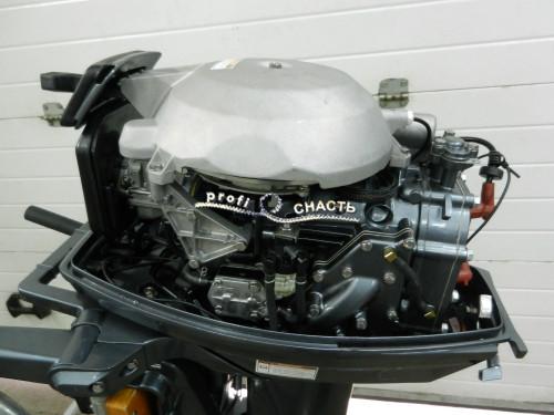 лодочные моторы sea pro t 25s