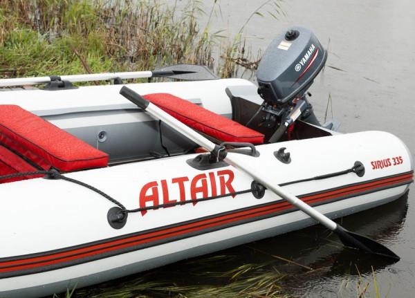 купить надувную лодку в наб челнах