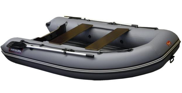 лодки пвх недорого в интернет-магазине