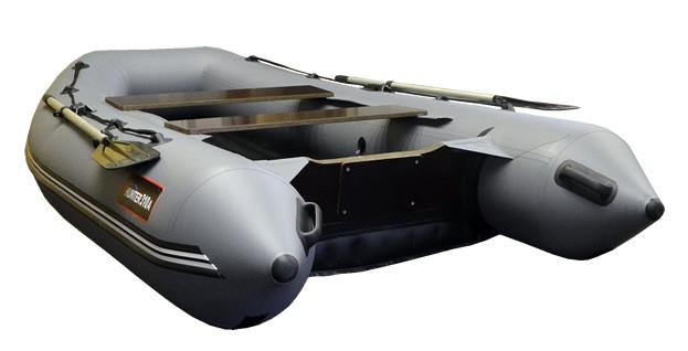 купить лодку пвх в ижевске 220 вольт