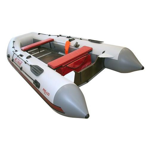 pro-boat надувные лодки