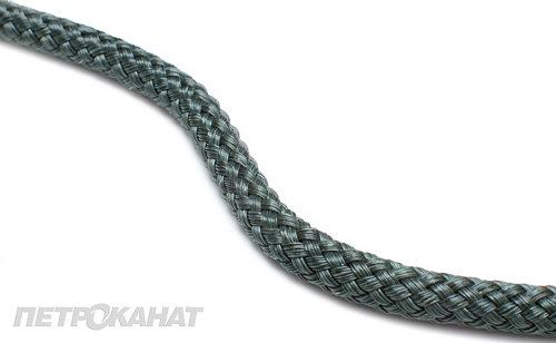 Как сделать шнур для сети 867
