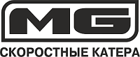 РИБы Mobile Group